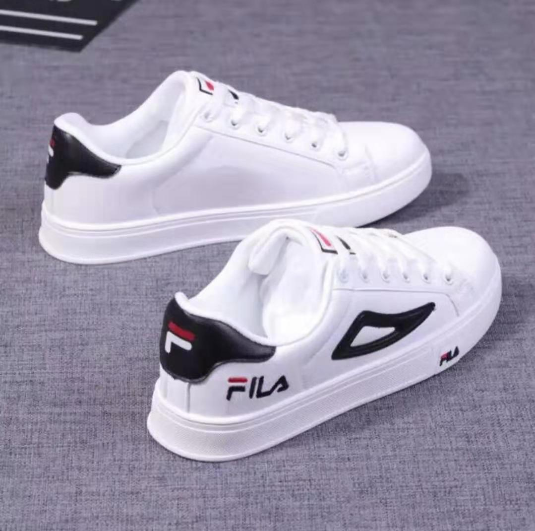 2019 New FILA low cut shoes for women and ladies EUR SIZE 36 37 38 39 40 133#