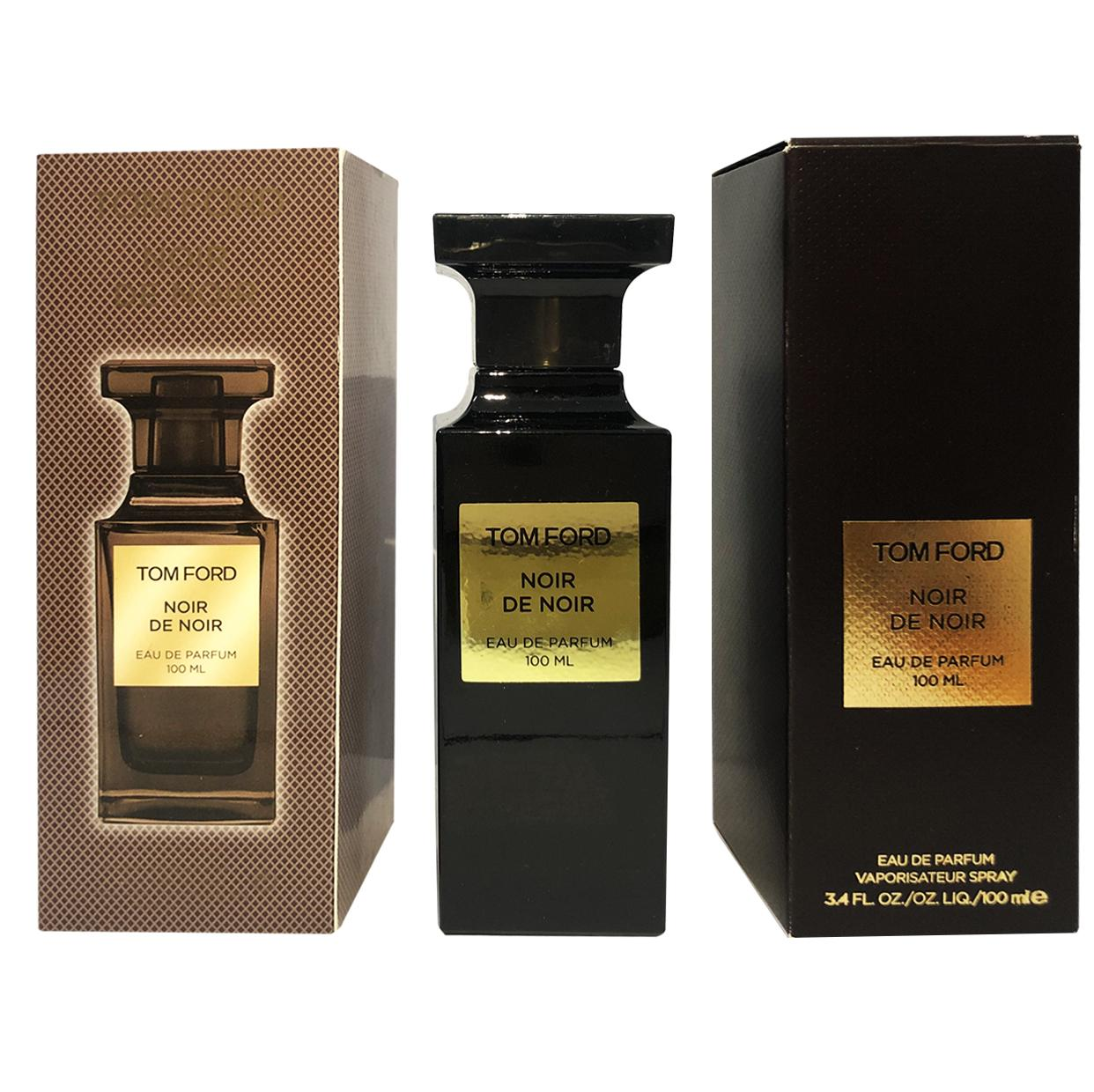 1d47d25d1c00e Tom Ford Oud Wood Ebony Shen Cigarette Ebony Neutral Men's Fragrance 100ml