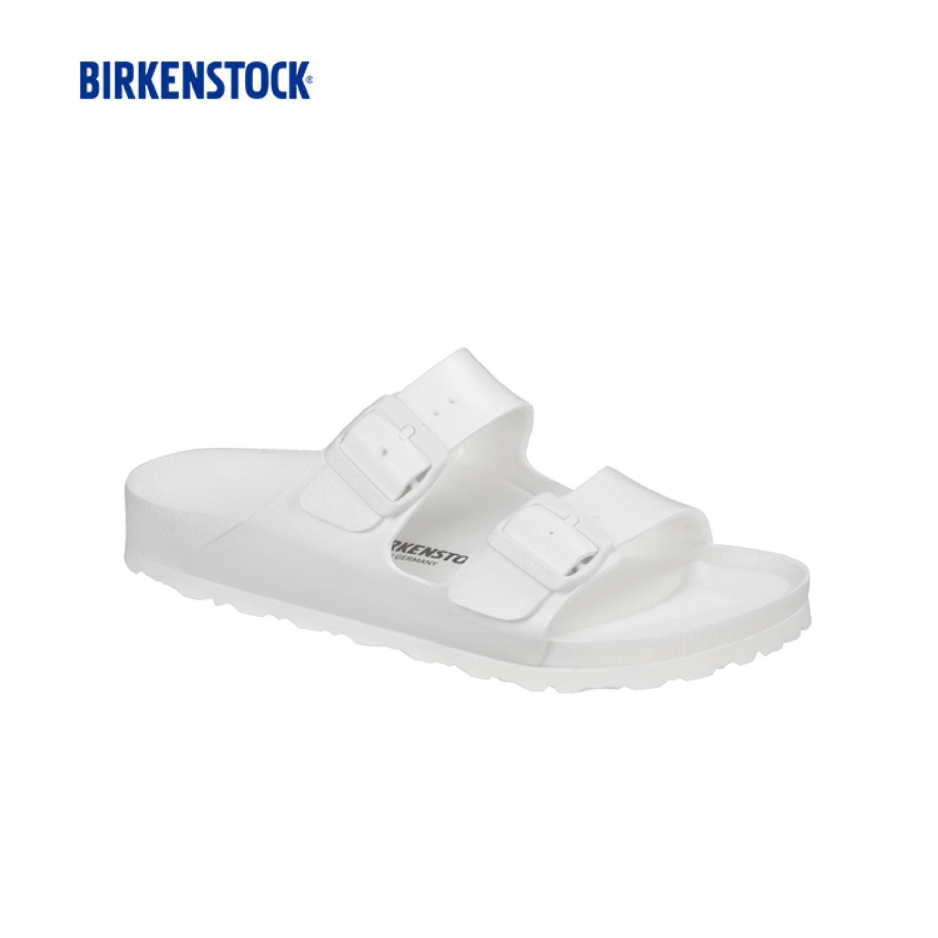 plain white birkenstocks off 60% - www