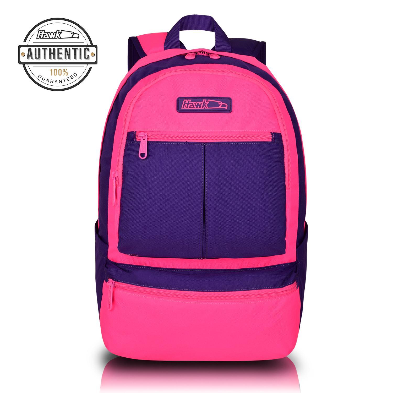 a093df38f92b Hawk Philippines  Hawk price list - Hawk Backpack