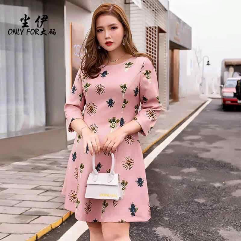 611572b8f0 Fashion Dresses for sale - Dress for Women online brands