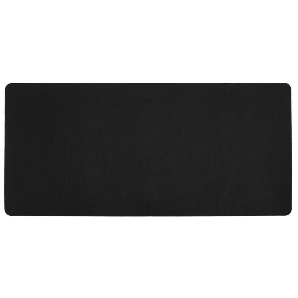 Felt Desktop Mouse Pad Keyboard Game Laptop Table Mat A4 Files Cover Malaysia