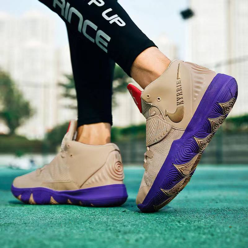 men and women shoes sneakers 2118[36