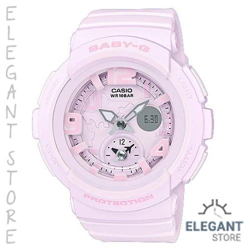74e5a6918c3 CASIO Baby-G Philippines  CASIO Baby-G price list - CASIO Baby-G ...