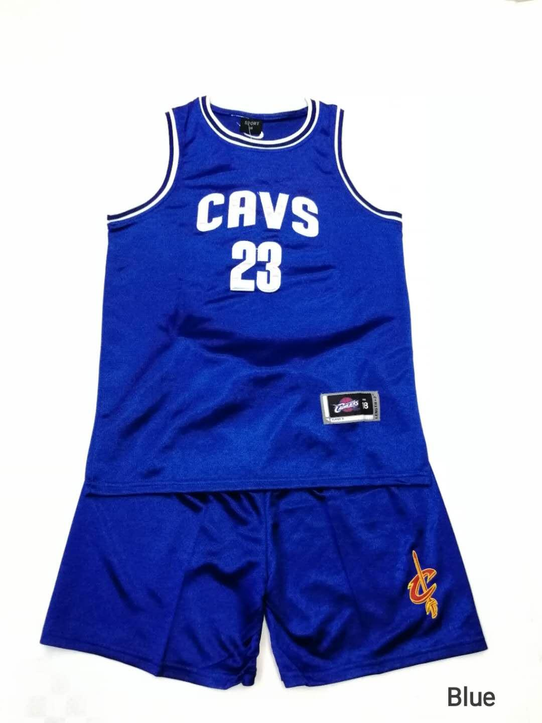 official photos c855d 69bfc NBA Jersey unisex set golden state for kids boys girls curry #30 basketall  suit red blue black red yellow white jerseys #5003