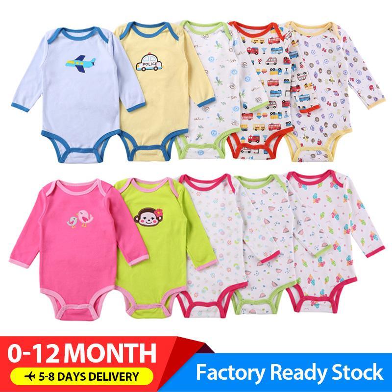 3d05d625f Onesie for sale - Baby Onesies online brands