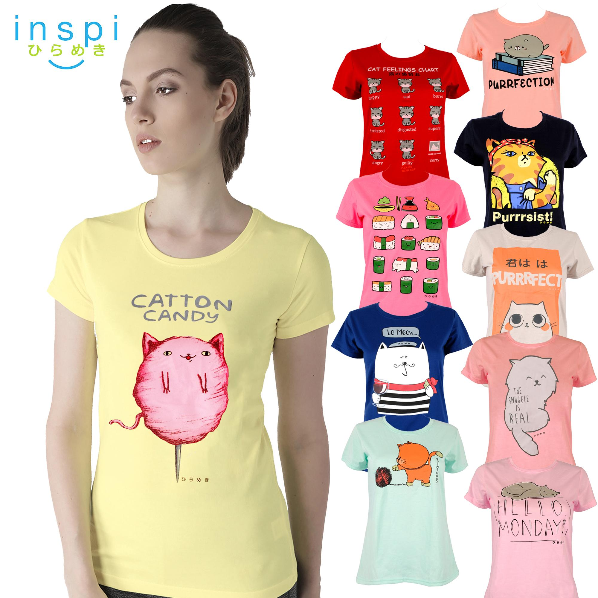 Womens Clothes for sale - Clothes for Women online brands 6d18269f0