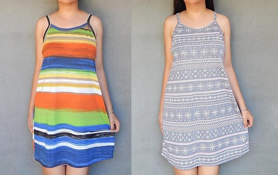 a3b3caef9 Fashion Dresses for sale - Dress for Women online brands, prices ...