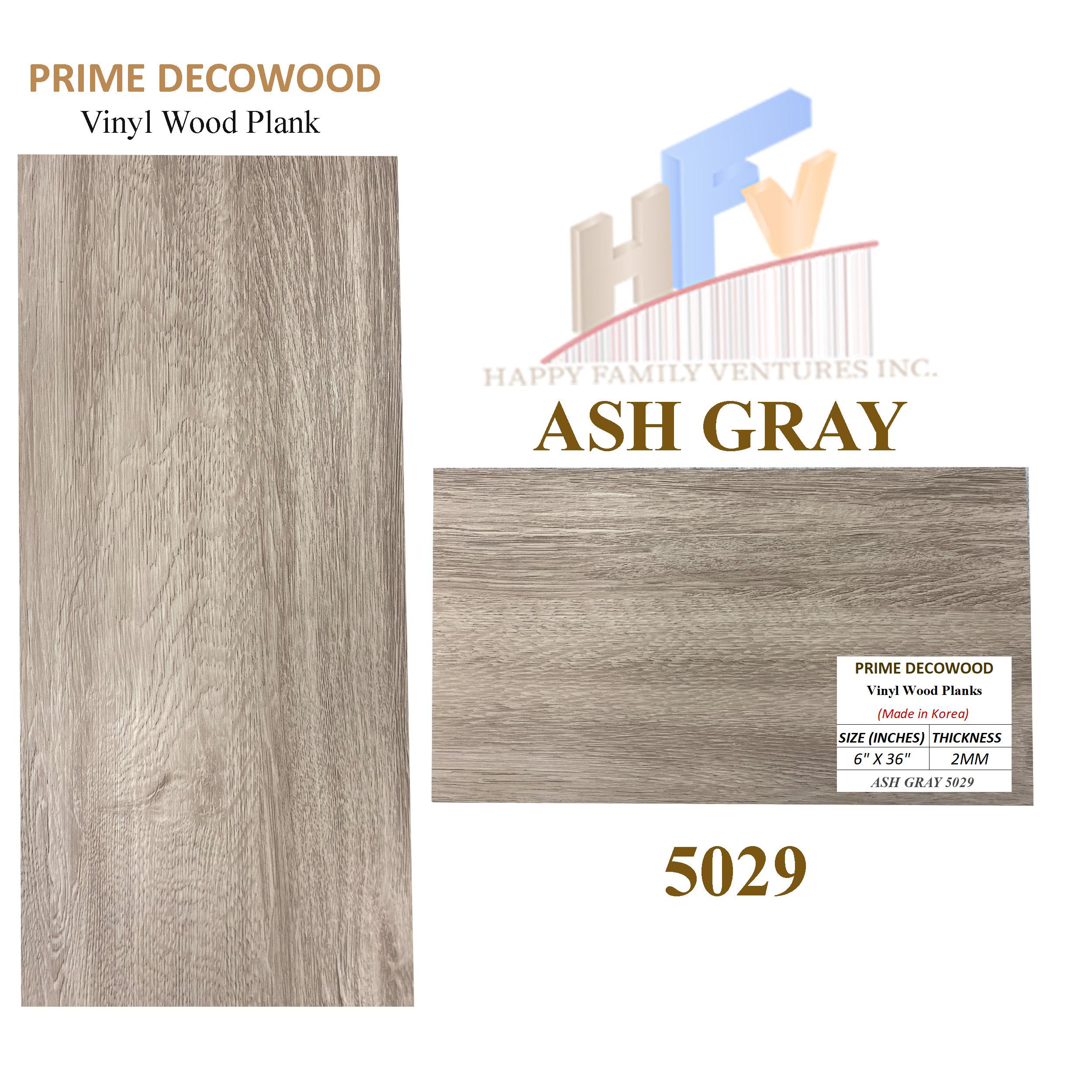 Buy Vinyl Flooring At Best Price Online Lazada Com Ph