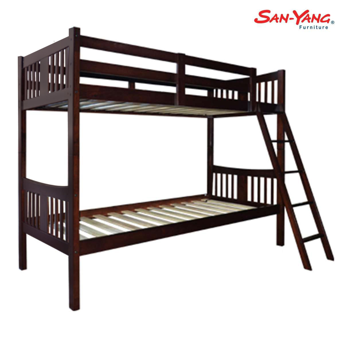 San Yang Bunk Bed 100980 Buy Sell Online Beds With Cheap Price Lazada Ph