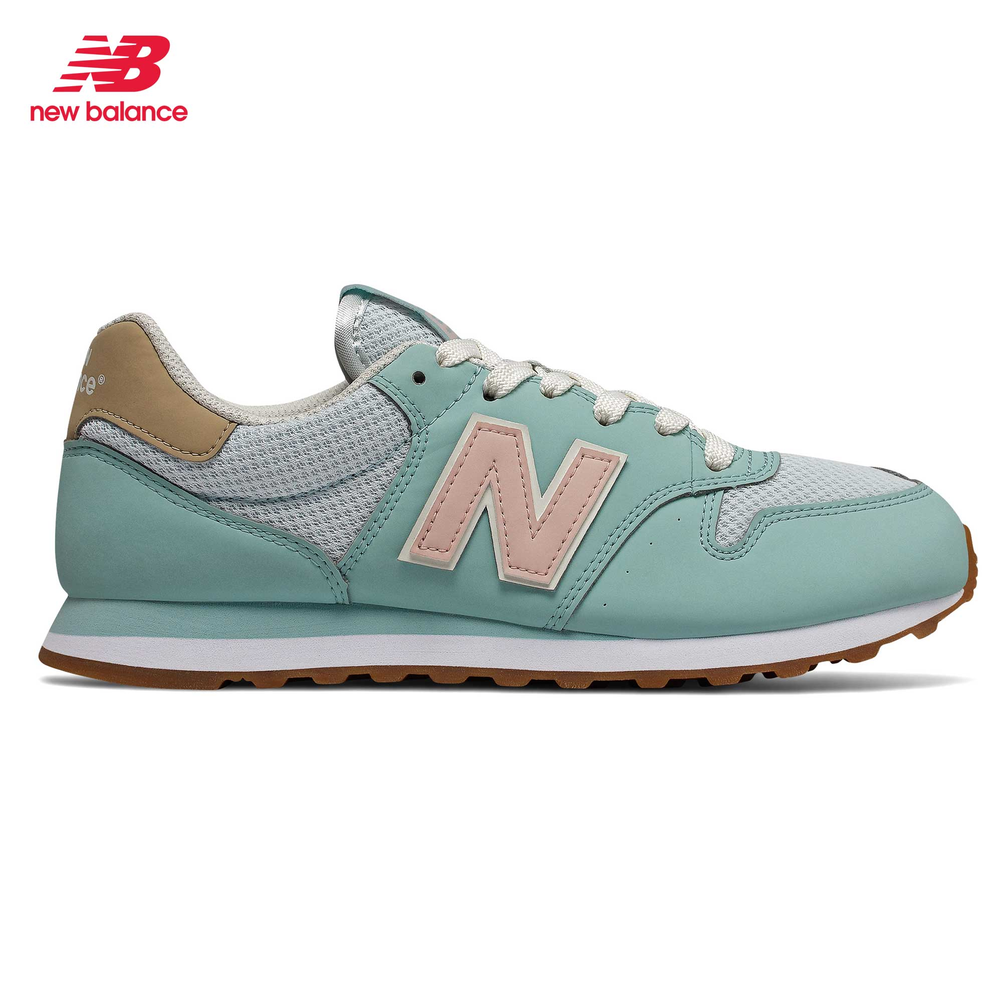new balance 574 womens sale
