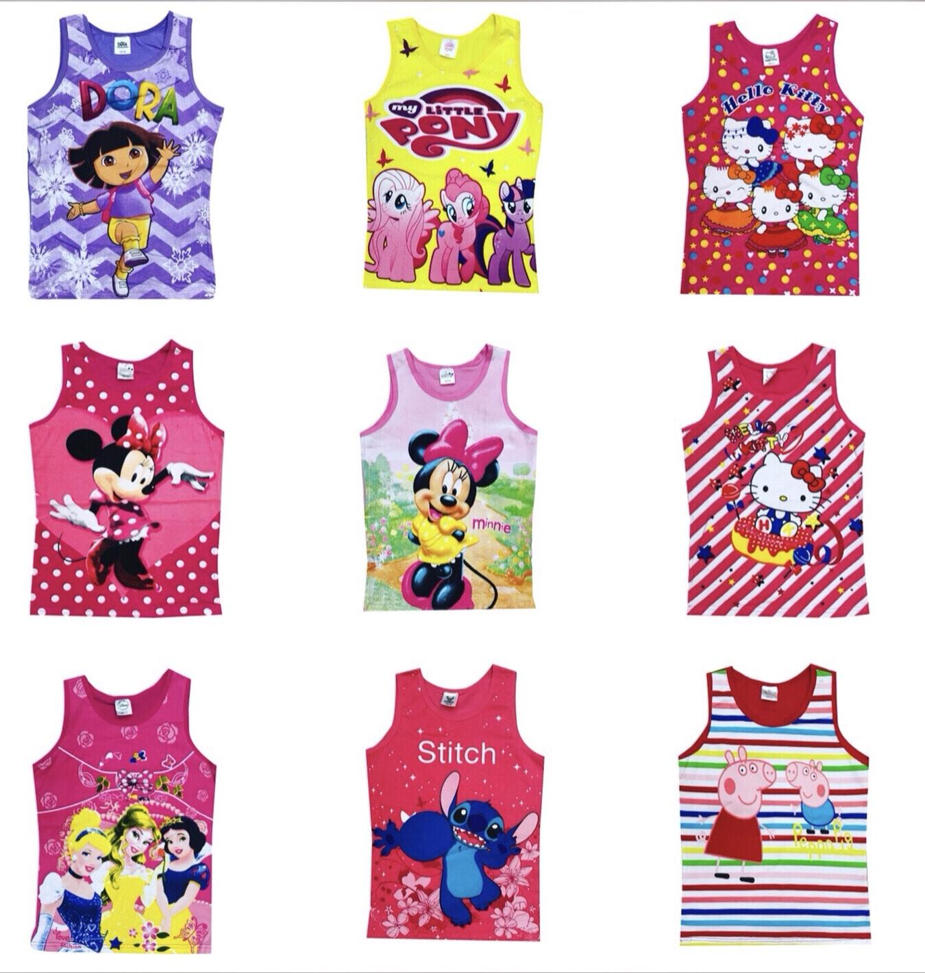 Girls Tops For Sale Girls Shirts Online Brands Prices Reviews