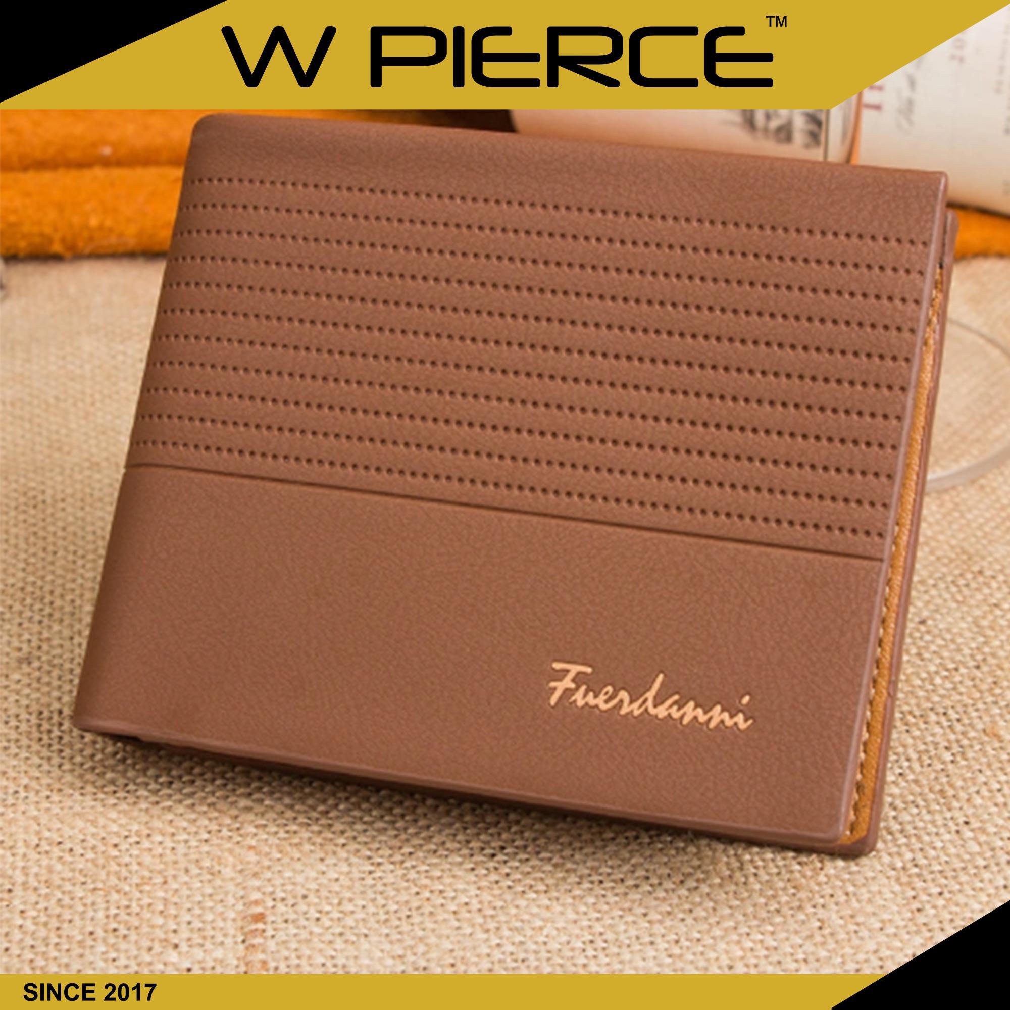 19bf36eee92 Vintage Wallet KL017-018 Men Leather Brand Luxury Short Slim Male Purses  Money Clip Credit Card Dollar Price Portomonee Carteria new fuerdanni short  ...