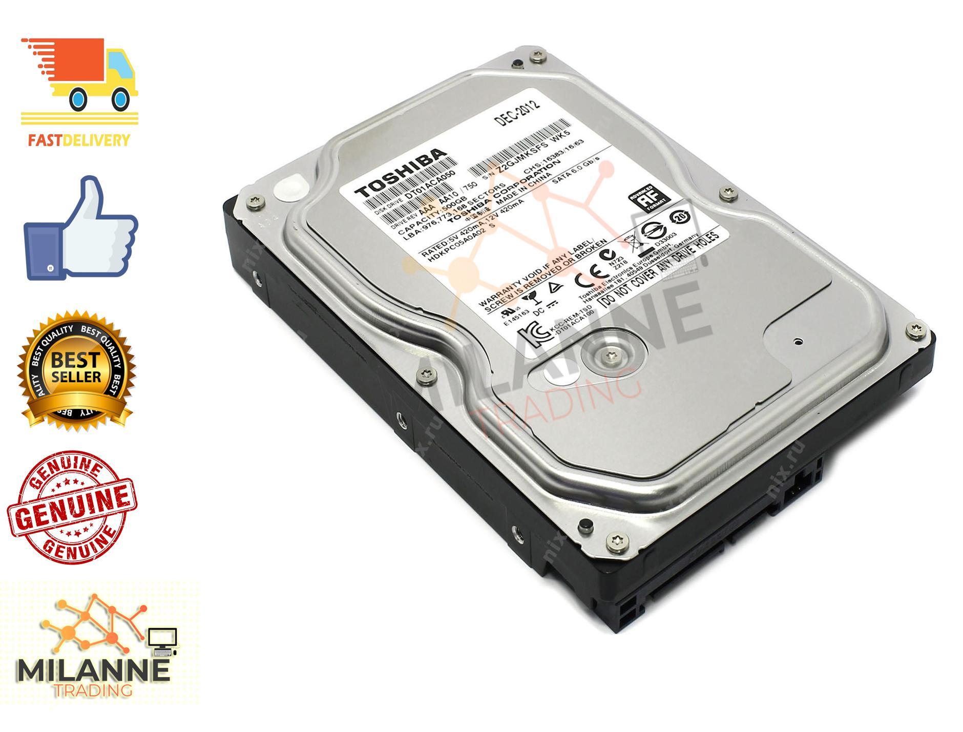 New Driver: Compaq 620 Notebook Western Digital HDD