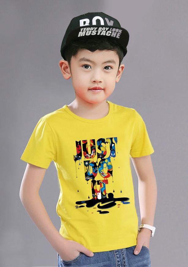 1170e3b7652d Summer tshirt for kids T-shirt for girl s boy s tshirt Tee Tops Clothes  Girls Tshirt