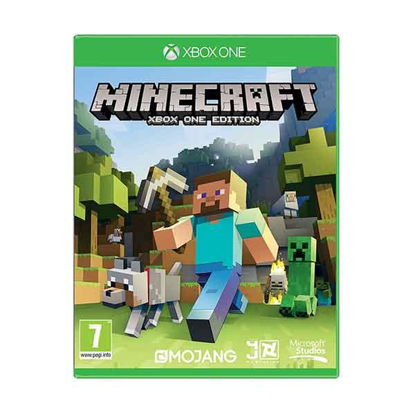 Xbox One Games For Sale Xbox 360 Games Prices Brands Specs In