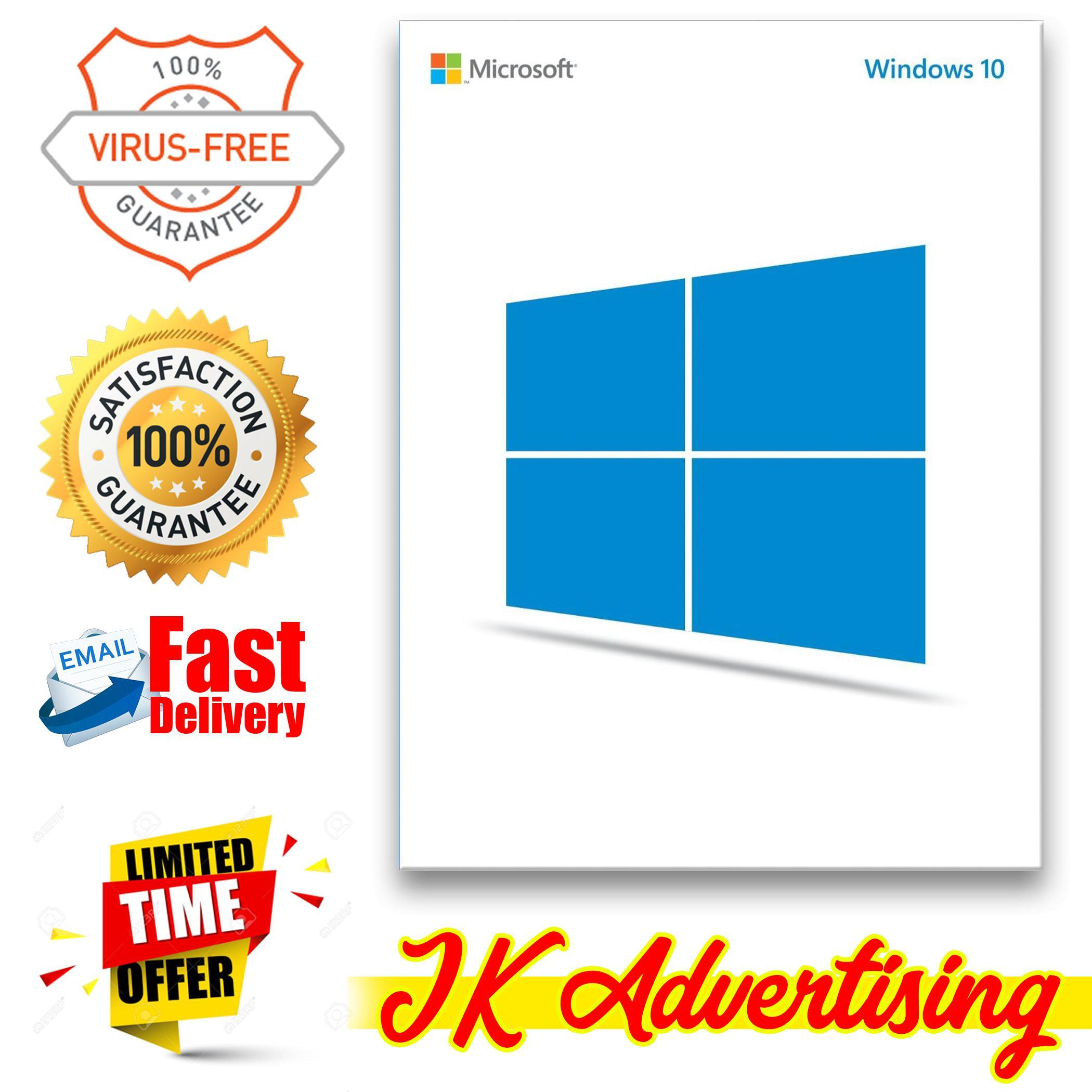 Almay,Microsoft - Buy Almay,Microsoft at Best Price in