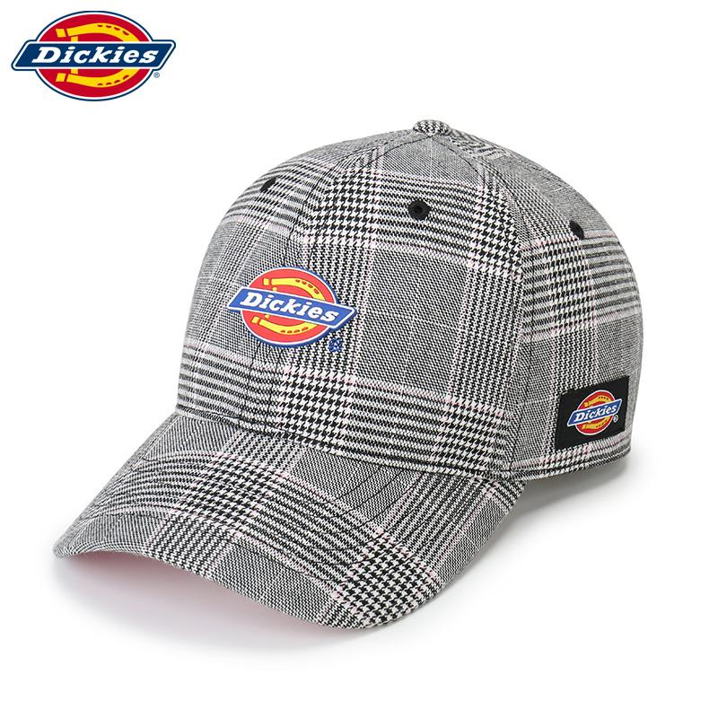bb9d39012 Dickies Mens Accessories Philippines - Dickies Fashion Accessories ...