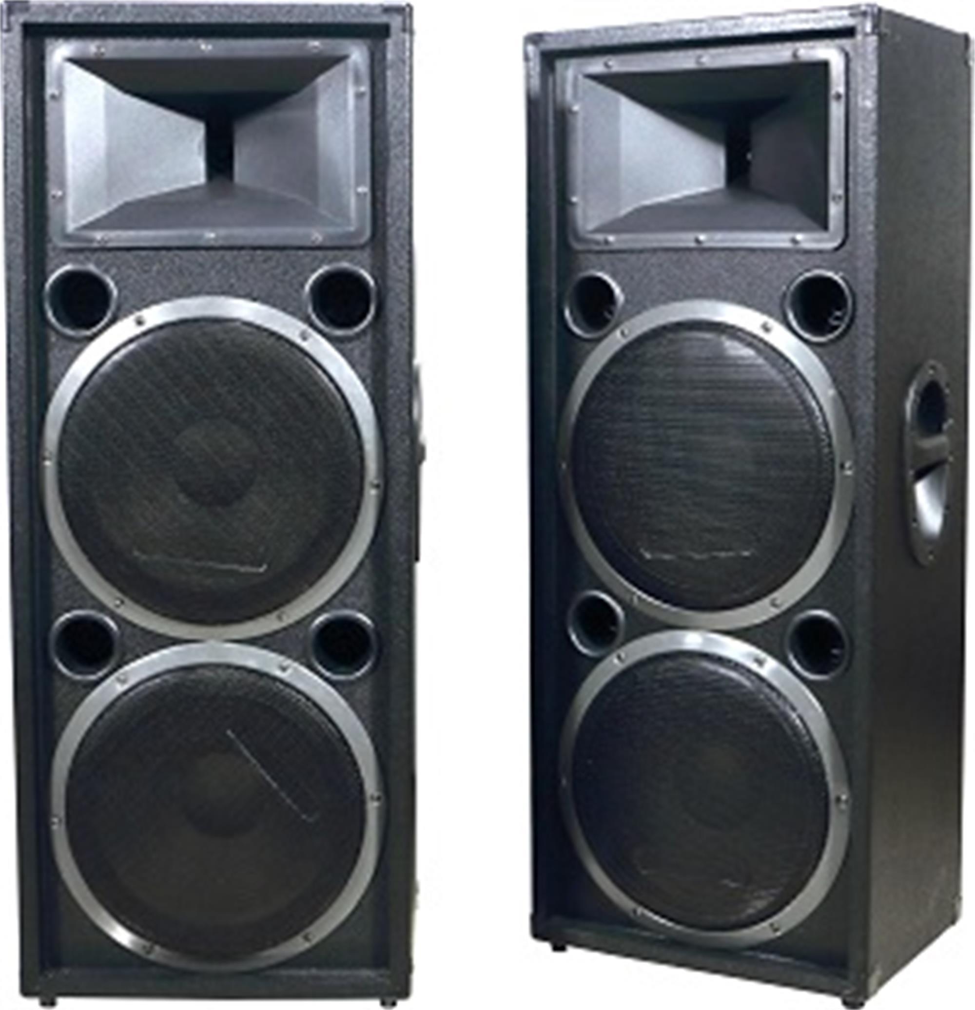 Tower Speaker For Sale Floor Standing Speakers Prices Brands Videoke Wiring Cyberhome Cy 128 12 800w System