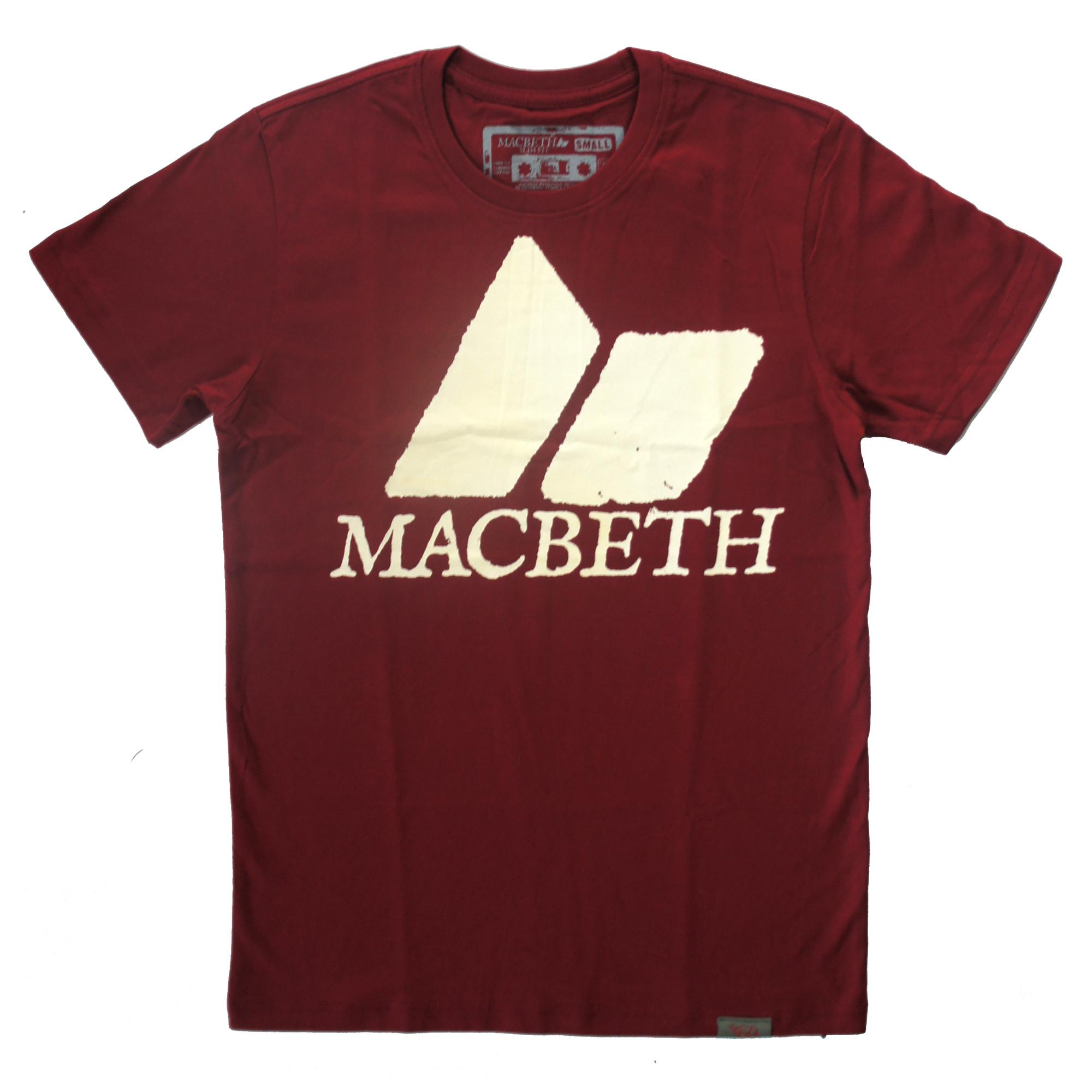 86fe0e8f Macbeth Philippines: Macbeth price list - Hats, Shirts & Polos for ...