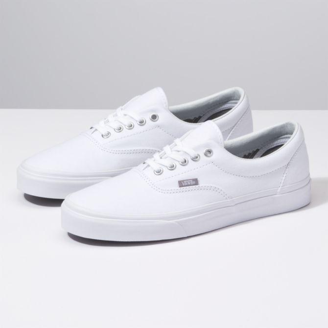 20d2112aa01 CYTE Vans Era Classic Canvas Sneakers Shoes