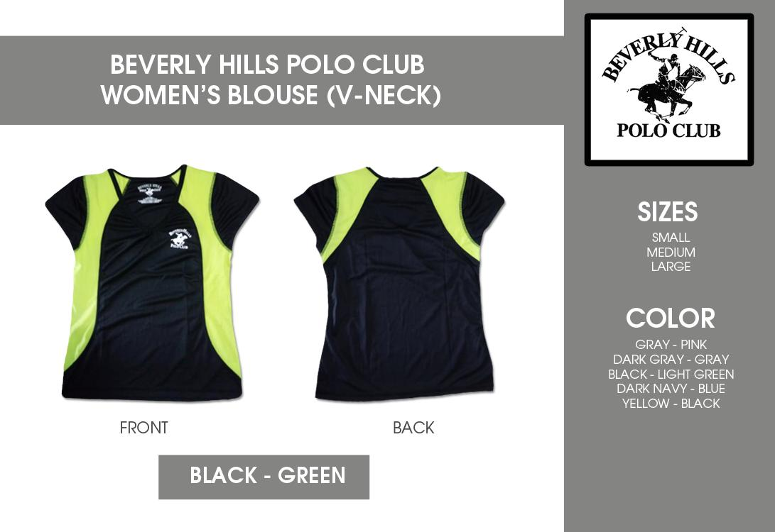 71be0500 Beverly Hills Polo Club Philippines: Beverly Hills Polo Club price list - Beverly  Hills Polo Club Perfumes, Bags, & Accessories for Men for sale | Lazada
