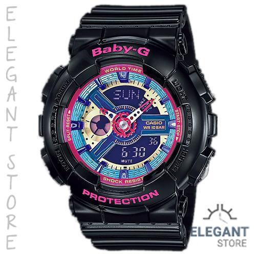 34cb0546d674 Casio Baby G Watches For Women Philippines - Casio Baby G Womens ...
