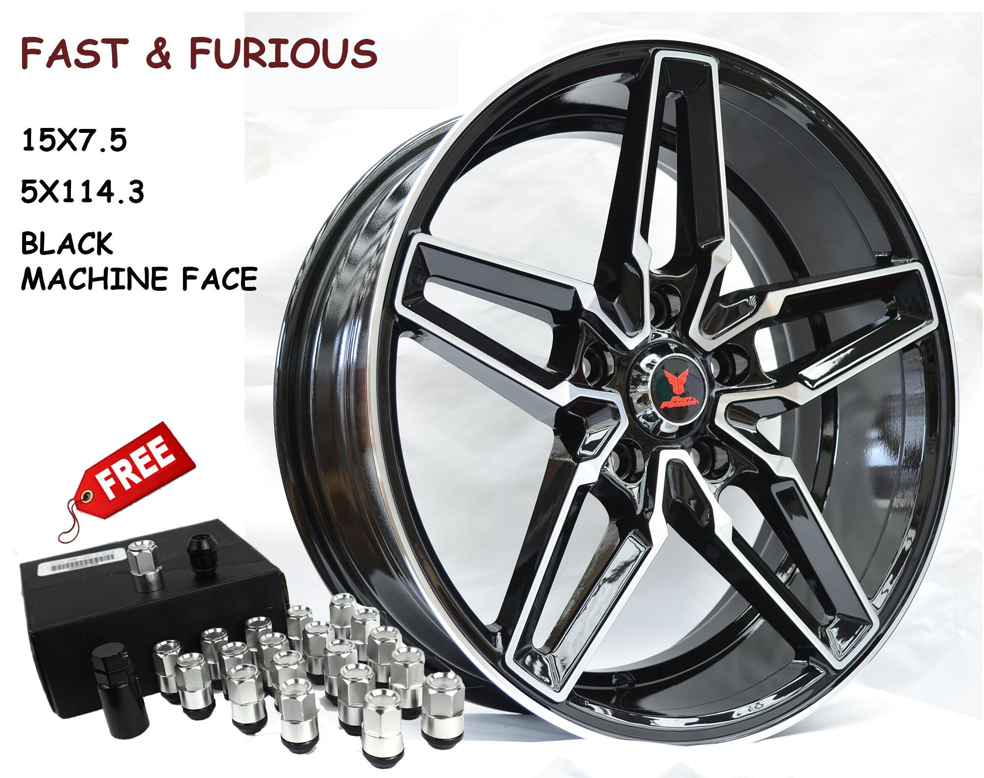 Tire Mags For Sale Car Rims Online Deals Prices In Philippines