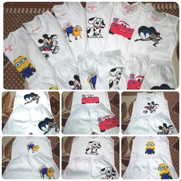 b4f3b8701 Baby Clothes for sale - Baby Clothing online brands