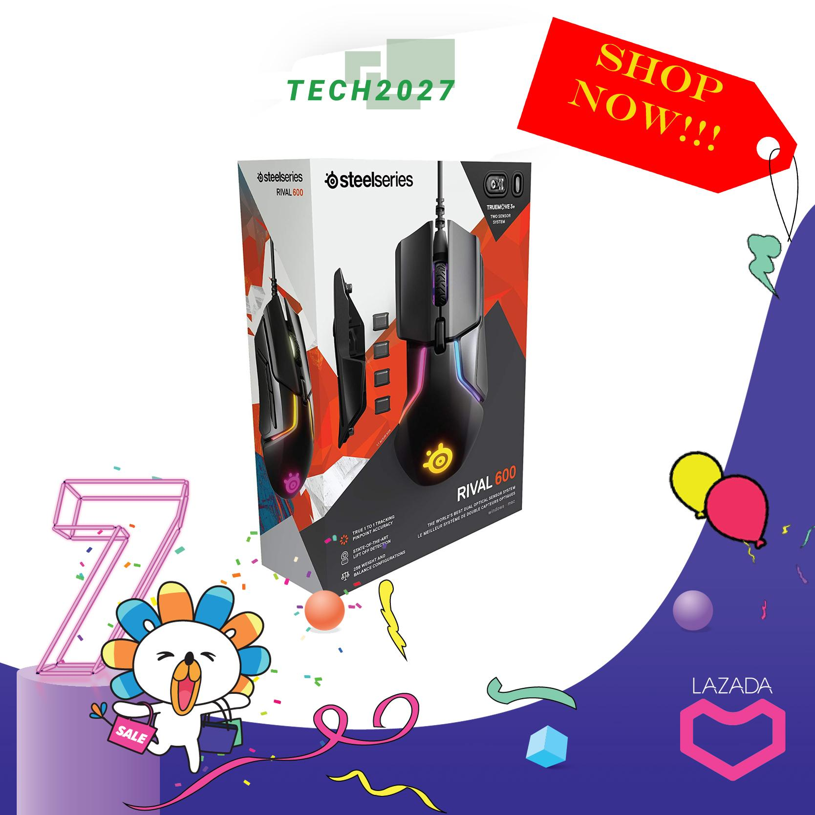Gaming Mouse for sale - Mice for Gaming price, brands & offers