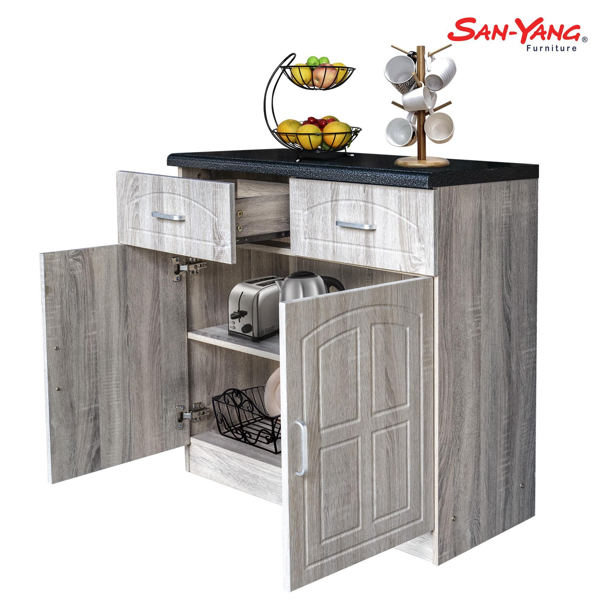 Buy Kitchen Furniture Online: Buy Latest Kitchen & Dining Furniture At Best Price Online