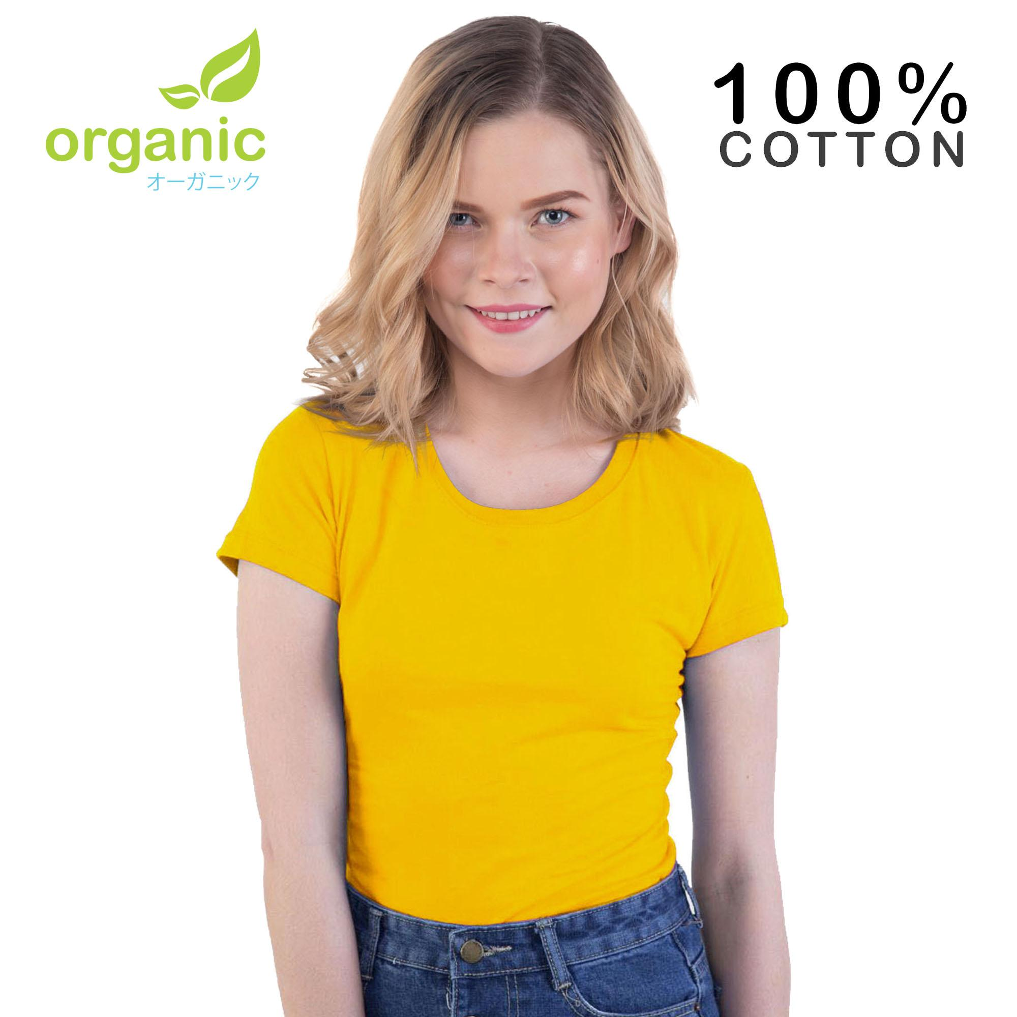 f61709162d Shirts for Women for sale - Tops for Women online brands, prices & reviews  in Philippines | Lazada.com.ph