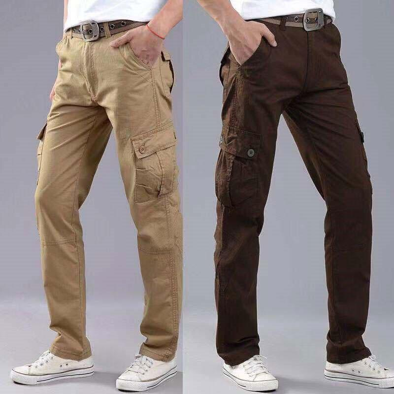 b3e512ef827 Cargo Pants for Men for sale - Mens Cargo Pants online brands ...