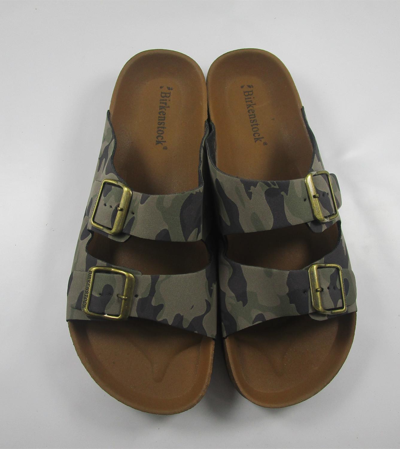 acffaf7de72ee4 Slide Shoes for Women for sale - Womens Slides online brands