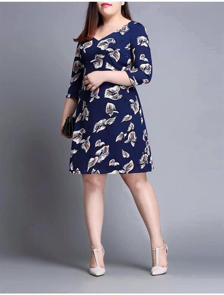d45079dc776 Fashion Dresses for sale - Dress for Women online brands