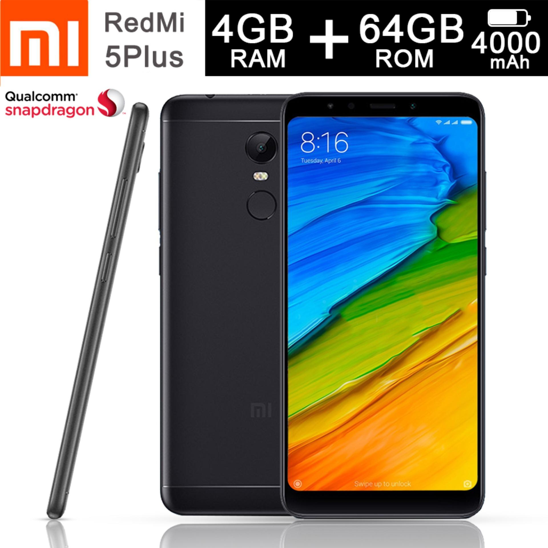 Xiaomi Redmi Note 6 Price Philippines Lazada Gadget To Review