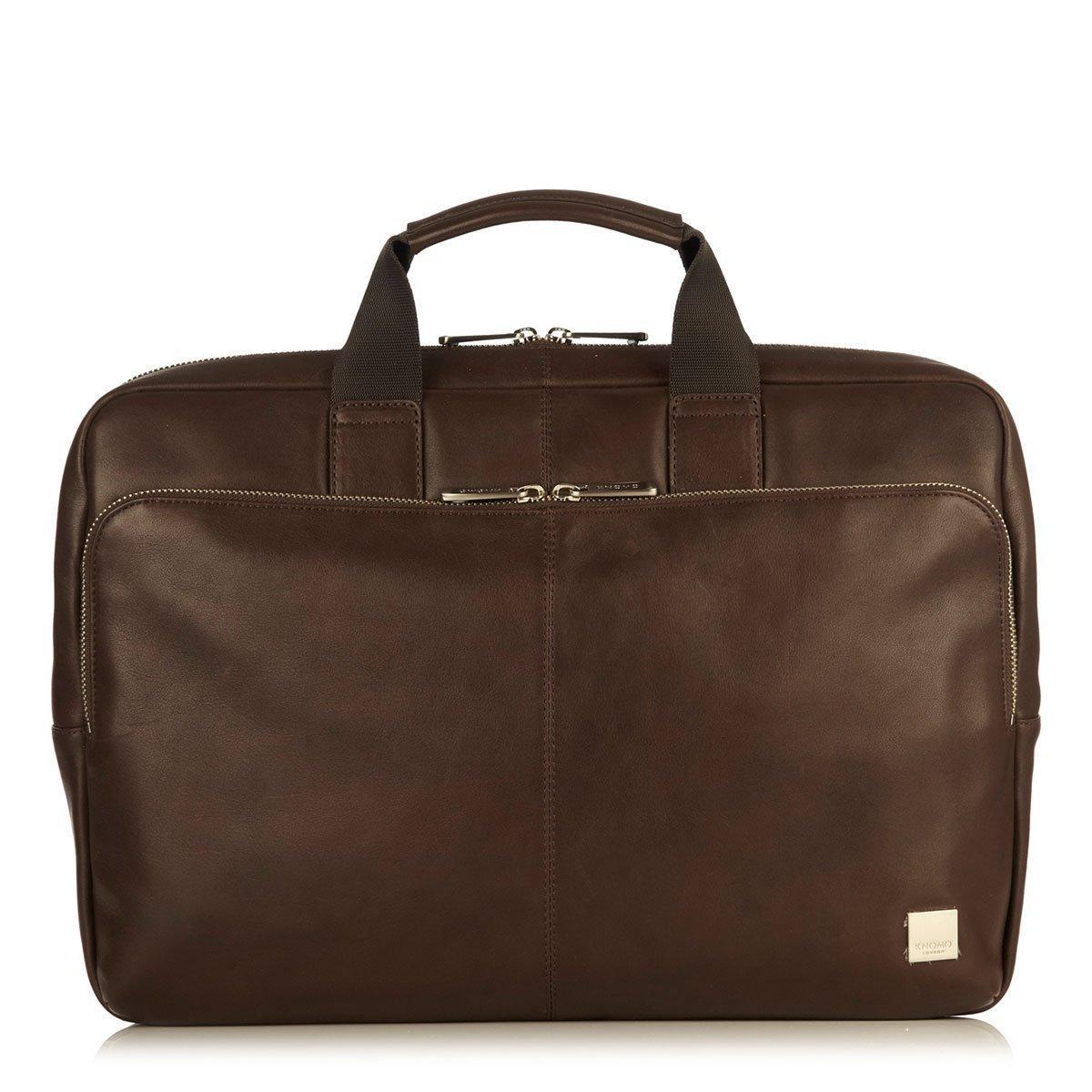 a9cb61965c Formal Bags for Men for sale - Business Bags for Men online brands ...