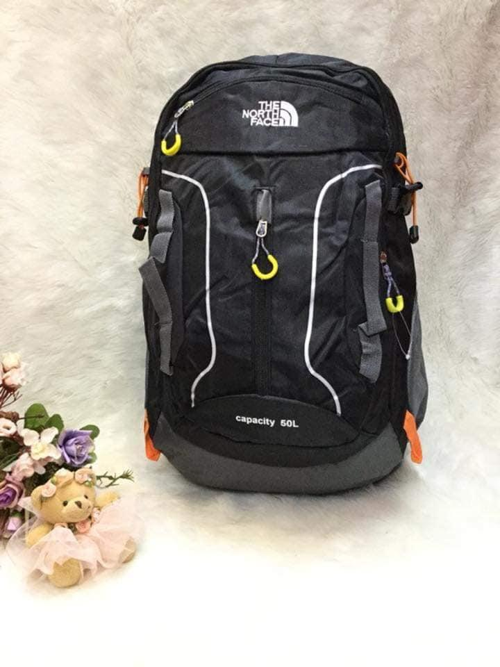 The North Face Philippines  The North Face price list - Laptop Backpacks 041e2fe8dbfc3
