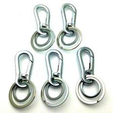 DIY Jewelry for sale - Custom Jewelry online brands, prices