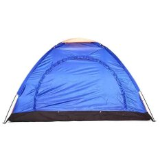 Tents For Sale Outdoor Tents Online Brands Prices Reviews In