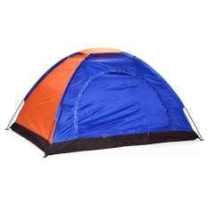 6-Person Dome Tent  sc 1 st  Lazada Philippines & Tents for sale - Outdoor Tents online brands prices u0026 reviews in ...