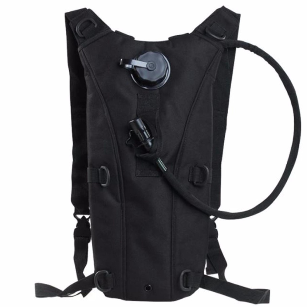 b6b29b9d3694 Hydration Pack for sale - Hiking Water Pack online brands