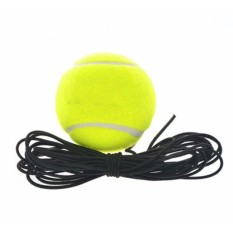 balls for tennis for sale tennis balls online brands, prices