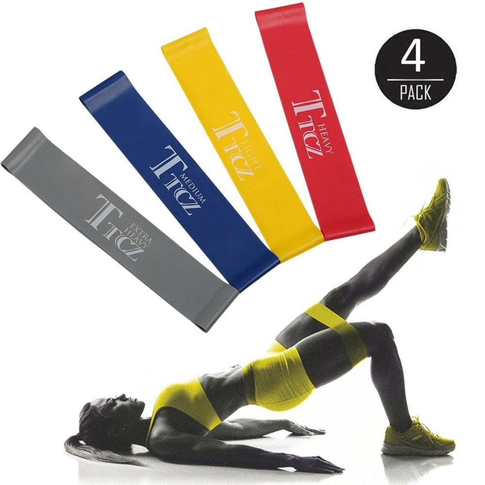 Yoga Straps For Sale Belt Online Brands Prices Reviews In Body Gym Ankle Strap Resistance Bands 4pcs Heavy Duty Band Loop Power Fitness Exercise Workout Intl