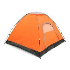Ace Hardware Philippines Ace Hardware Tents For Sale Prices