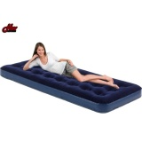 bestway air bed single image on snachetto.com