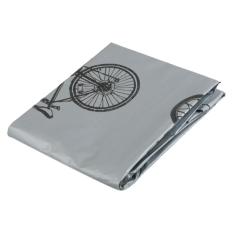 Buytra Rain Dust Cover Waterproof Protector