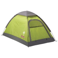 COLEMAN® 2P GO! ADVENTURE TENT (LIME/GREY)  sc 1 st  Lazada Philippines & Coleman Philippines - Coleman Tents for sale - prices u0026 reviews | Lazada
