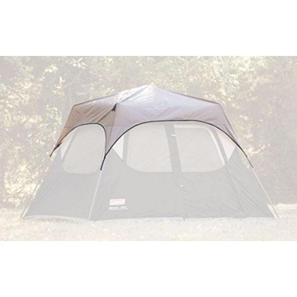 Coleman 4-Person Instant Tent Rainfly Accessory - intl