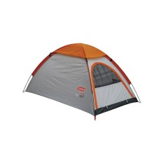 a20678e8c79 Coleman Philippines - Coleman Tents for sale - prices   reviews